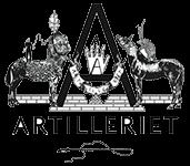 Artilleriet